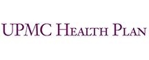 upmc health plan logo - turning point treatment center accepts most insurance