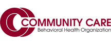 community care behavioral health organization - ccbho - turning point treatment center accepts most insurance