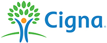 cigna insurance company - turning point treatment center accepts most insurance