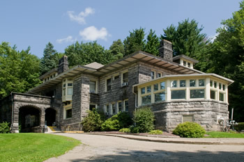 turning point treatment center - franklin pennslyvania alcohol and drug rehab center