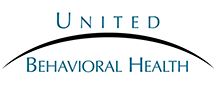 united behavioral health - turning point treatment center accepts most insurance
