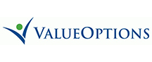 value options insurance logo - turning point treatment center accepts most insurance