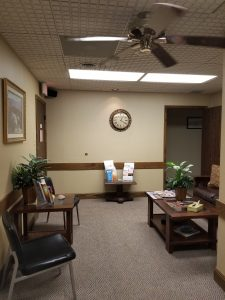 turning point treatment center - franklin pennsylvania drug and alcohol rehab for men and women